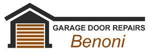 Garage Door Repairs Benoni
