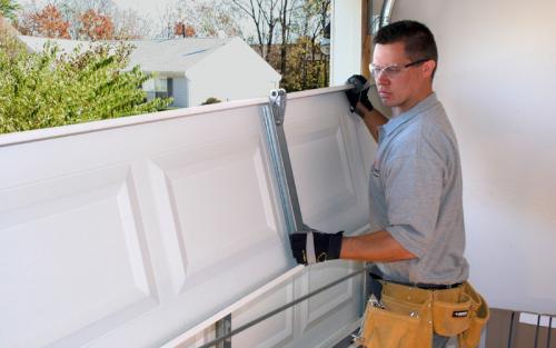 Garage-Door-installers