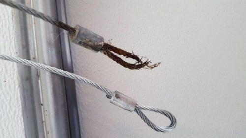 garage-door-cables-768x432