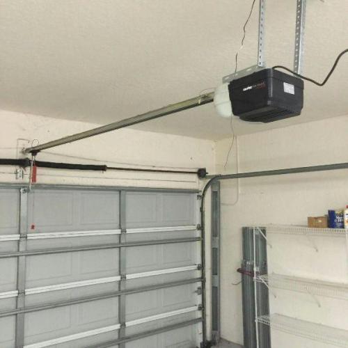 garagedoorrepair-opener 2